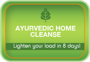 ayurvedic_home_cleanse